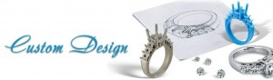 custom-design-slider